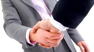Atra y Abanca firman un acuerdo de colaboración