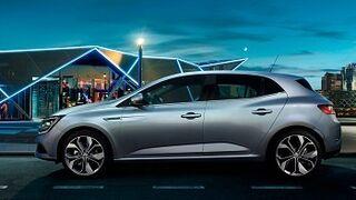 Cinco modelos de Renault y Dacia, a revisión por un problema en los frenos