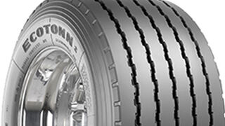 Fulda aumenta la oferta de neumáticos para camión