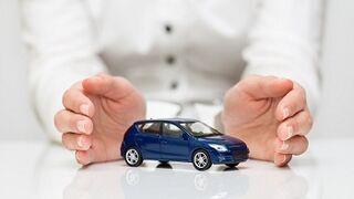 La mitad de conductores elige el todo riesgo sin franquicia para su coche nuevo