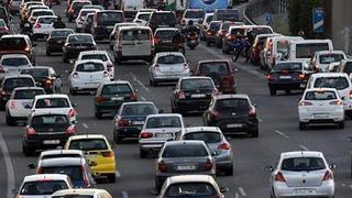 Más de la mitad de los coches tiene defectos que comprometen su seguridad