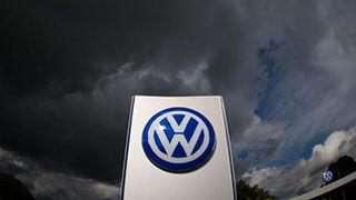 Italia multa a Volkswagen con 5 millones de euros por el dieselgate
