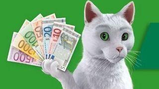 Feu Vert regala 10 euros por cada neumático comprado online
