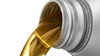 Nueva tienda online de Delticom para aceite de motor