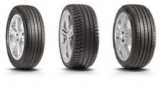 'Compromiso Cooper', nueva campaña de Cooper Tire