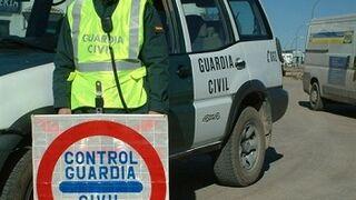 Secuestrado el dueño de un taller en Cádiz