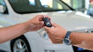 Los concesionarios extremeños venden el 50% más de coches que antes del Pive
