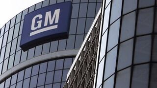 GM revisa 367.000 coches con limpiaparabrisas defectuosos