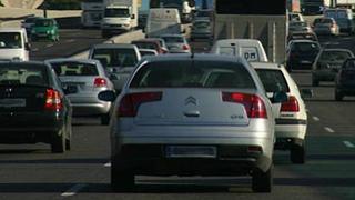El RACE defiende la reducción del IVA en mantenimiento en seguridad