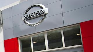 Multa de 6 millones de euros para Nissan Iberia y seis de sus concesionarios