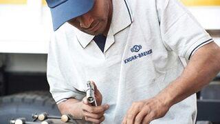 Knorr-Bremse ofrece unos 510 M€ para hacerse con Haldex