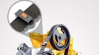Continental exhibe nuevos frenos para coches premium en Automechanika