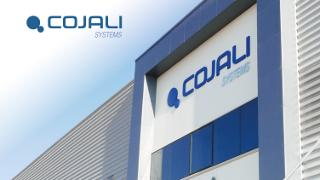 Cojali y BPW se alían para crear Cojali Systems