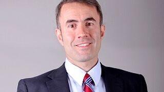 Jordi Ortega, nuevo responsable de la red CertifiedFirst