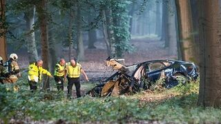 Otra muerte deja en evidencia que el coche autónomo aún está por llegar
