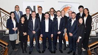 Los asociados de Nexus alcanzan los 10.000 millones de euros en ingresos