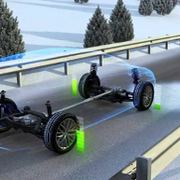 Del motor a las ruedas, los dispositivos de transmisión del par motriz