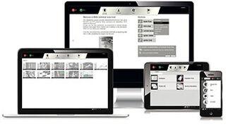 NGK lanza TekniWiki, su nueva plataforma técnica en línea