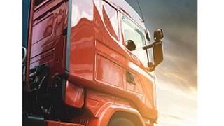 Nuevo catálogo de Gates para vehículos industriales