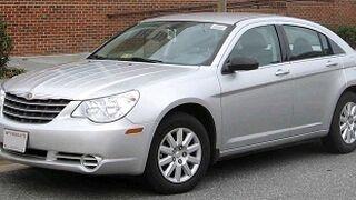 FCA llama a revisión por fallos en el airbag y cinturón de seguridad