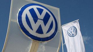 El Ministerio de Medio Ambiente alemán ocultó pruebas del 'dieselgate'