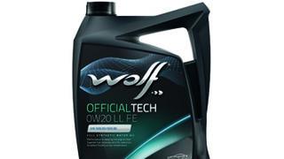 Nuevos lubricantes de Wolf para BMW, Ford, Volkswagen y Volvo