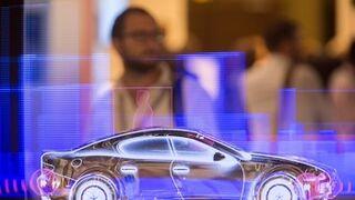 Automechanika Frankfurt reunió a más de 136.000 profesionales