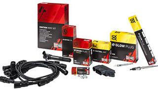 Federal-Mogul amplía la oferta de Champion en productos de encendido