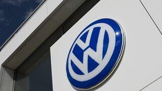 Solo el 10% de coches afectados por el 'dieselgate' han sido arreglados