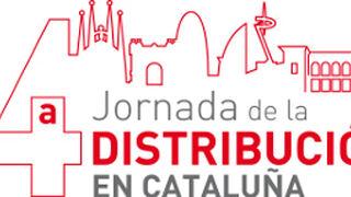 Cira pone a debatir a los recambistas catalanes