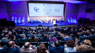 Madrid volverá a acoger el congreso de Faconauto