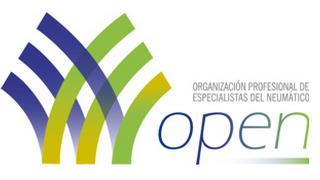 José Manuel Rosa, nuevo vicepresidente de Open