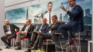 Autopromotec analiza la evolución del sector y las nuevas oportunidades de mercado