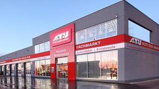 La matriz de Midas y Norauto compra 577 autocentros en Alemania