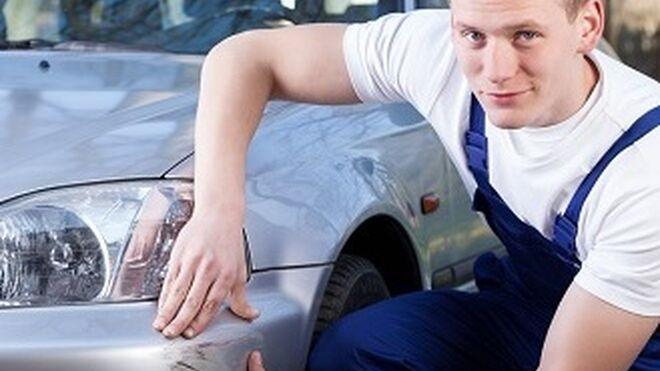 Pequeñas reparaciones que definen el valor final de un coche
