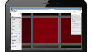 MaxMeyer actualiza la base de datos de Paint It