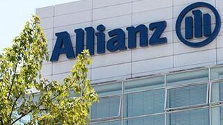 Allianz suma 4 millones de vehículos asegurados en España