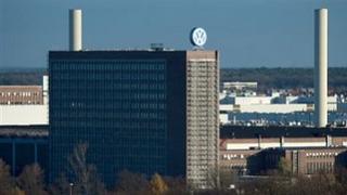La CE plantea que Volkswagen debería indemnizar por el dieselgate