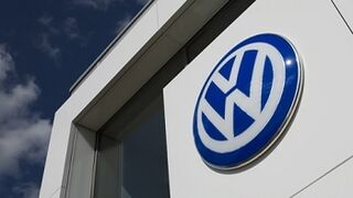"""Volkswagen ofrecerá soluciones técnicas """"sólidas"""" a los afectados del dieselgate"""