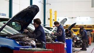 La CEOE critica el aumento en el Impuesto de Sociedades