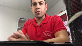 La videodenuncia contra Línea Directa, 800 veces compartida ya en Facebook