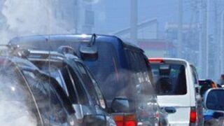 Alemania pretende que desaparezcan los coches de combustión