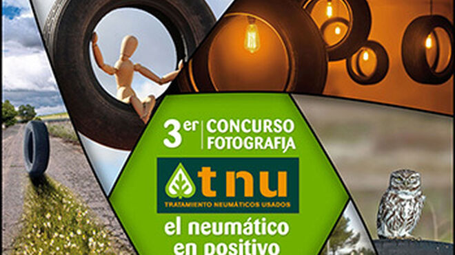 TNU convoca su tercer concurso fotográfico