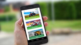 BKT estrena nueva versión web para dispositivos móviles
