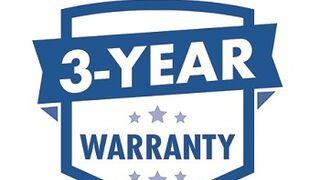 Tenneco amplía a 3 años la garantía de sus productos Walker