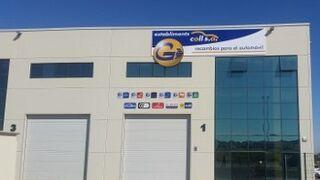 Establecimientos Coll abre en Zaragoza su tercera tienda fuera de Cataluña