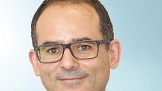 Javier González Pareja relevará a Frank Seidel al frente de Bosch
