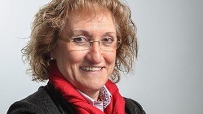 Mª Carmen Antúnez abandona la presidencia de Cetraa