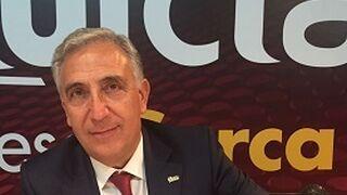 """""""Los talleres son infieles al recambista por tres euros de diferencia"""""""