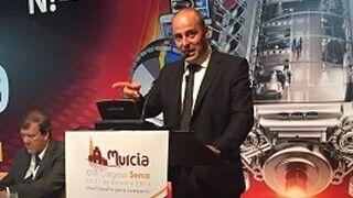 Las compras de Serca aumentarán el 16% en 2016